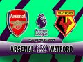 Link sopcast: Arsenal vs Watford, 21h00 ngày 29/9