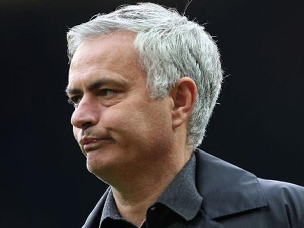 Chuyển nhượng MU 29/10: MU nhắm người thay Mourinho