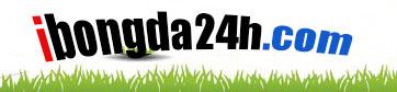 ibongda24h – Tổng hợp các tin tức bóng đá trong ngày