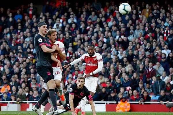 Nhận định Qarabag vs Arsenal