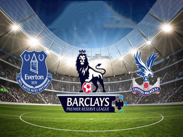 Nhận định Everton vs Crystal Palace