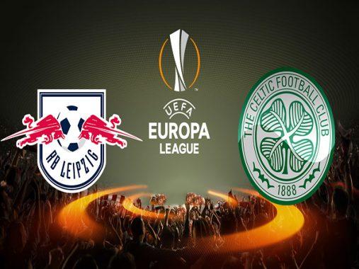 Nhận định Leipzig vs Celtic