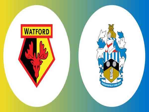 Nhận định Watford vs Huddersfield