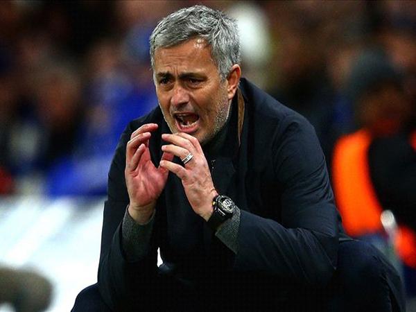 tin chuyển nhượng 16/10 mourinho vs 4 mục tiêu mới