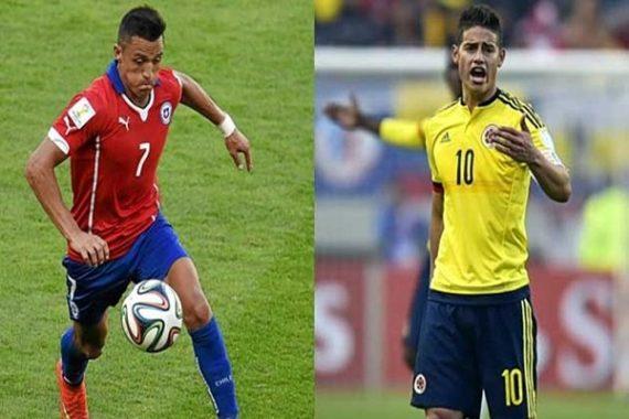 MU tìm người thay thế Sanchez