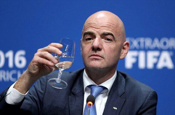 Tin bóng đá 5/11: UEFA bị báo Đức tố chống lưng cho Man City, PSG