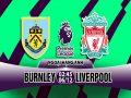 Nhận định Burnley vs Liverpool, 02h45 ngày 6/12