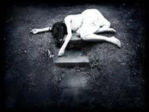 Mơ thấy người thân chết là điềm báo gì