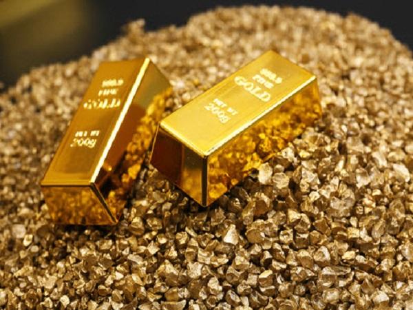 Mơ thấy vàng là điềm báo gì, đánh con gì dễ trúng?