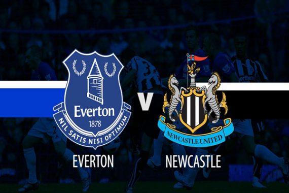 Nhận định Everton vs Newcastle, 02h45 ngày 6/12