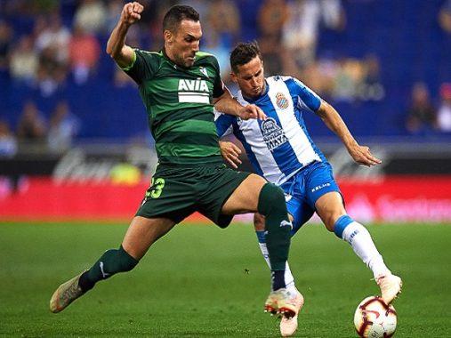 Nhận định Eibar vs Espanyol, 03h00 22/1