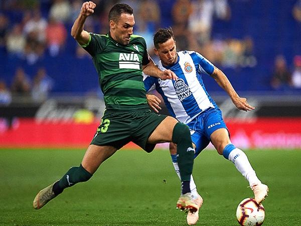 Nhận định Eibar vs Espanyol