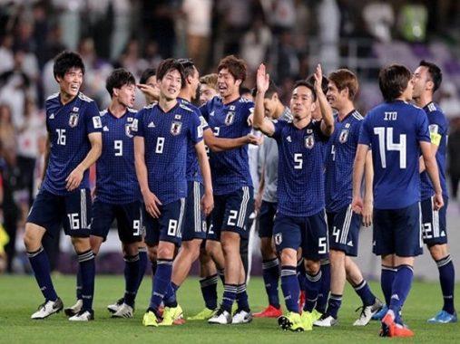 Qatar rất mạnh, Nhật Bản cần có chiến lược