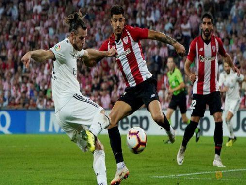 Nhận định Huesca vs Bilbao, 03h00 19/2 (VĐQG Tây Ban Nha)