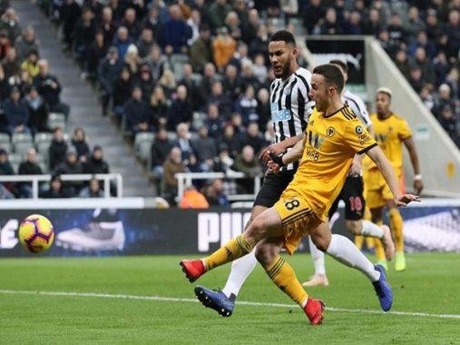Nhận định Wolves vs Newcastle, 03h00 ngày 12/2