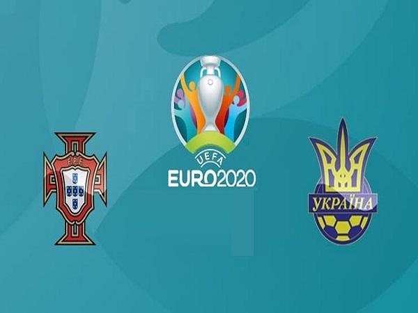 Nhận định Bồ Đào Nha vs Ukraine, 02h45 23/3