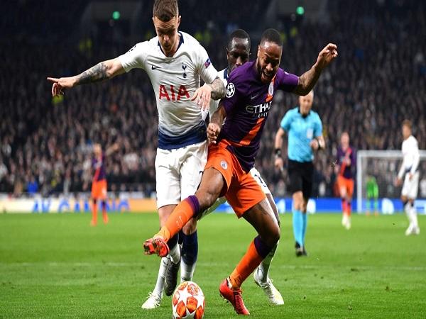 Nhận định Man City vs Tottenham, 02h00 ngày 18/4