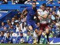 Nhận định Chelsea vs Burnley (02h00 ngày 23/04)