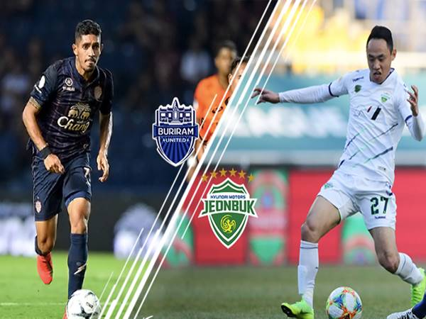 du-doan-jeonbuk-motors-vs-buriram-united-17h00-ngay-21-5