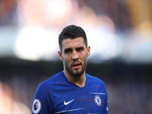 Tin chuyển nhượng: Chelsea kích hoạt điều khoản mua đứt Kovacic