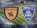 Nhận định Chievo vs Empoli, 2h00 ngày 31/08