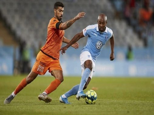 Nhận định bóng đá trận Bnei Yehuda vs Malmo (00h00 ngày 30/8)