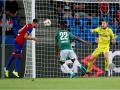 Nhận định trận đấu giữa LASK vs Basel (1h30 ngày 14/8)