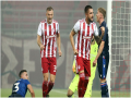 Nhận định trận đấu Olympiakos Piraeus vs Krasnodar (2h00 ngày 22/8)