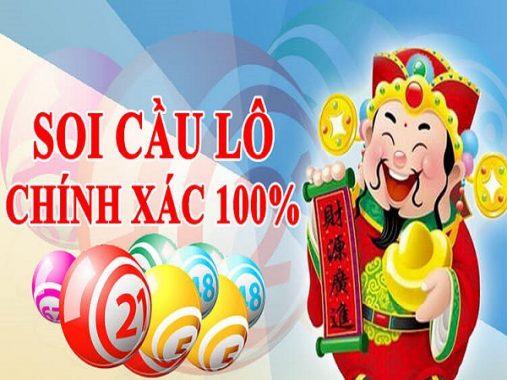 Soi cầu kết quả xổ số Tây Ninh ngày 22/08 chính xác tuyệt đối