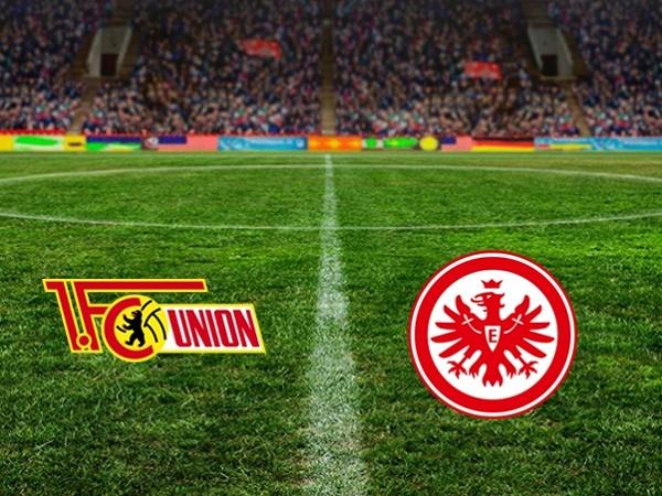Nhận định kèo Union Berlin vs Eintracht Frankfurt 1h30, 28/09 (VĐQG Đức)