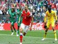 Nhận định bóng đá San Marino vs Nga (2h45 ngày 20/11)