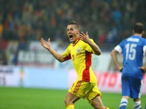 Nhận định kèo Tài Xỉu Romania vs Thụy Điển (2h45 ngày 16/11)