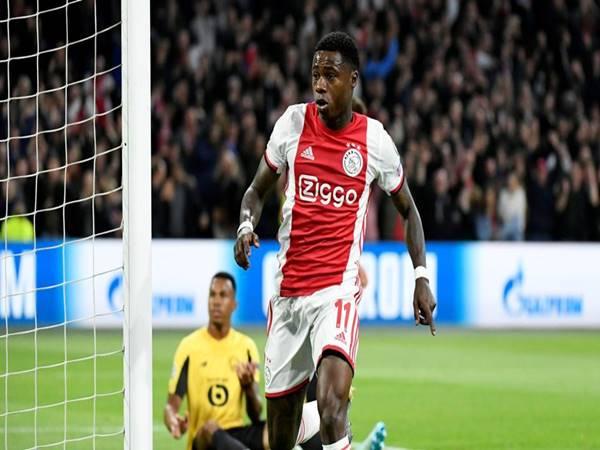 Nhận định Lille vs Ajax, 03h00 ngày 28/11