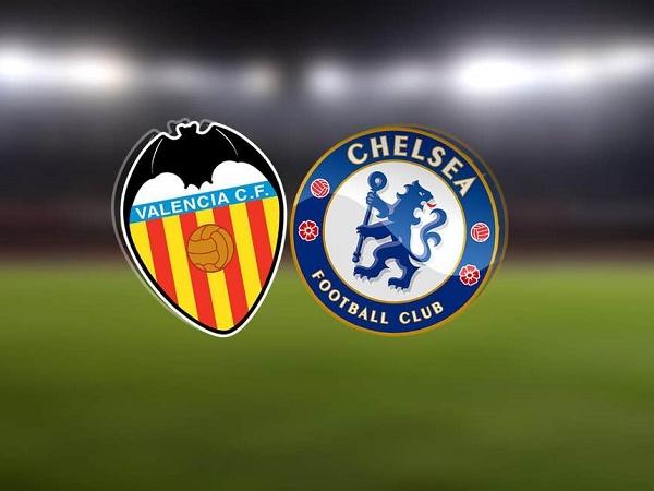 Nhận định kèo Valencia vs Chelsea 0h55, 28/11 (Cúp C1 châu Âu)