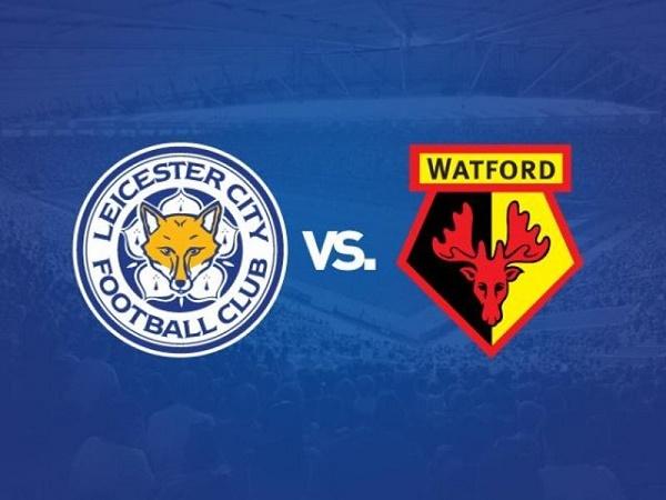 Nhận định kèo Leicester City vs Watford, 2h30 ngày 5/12