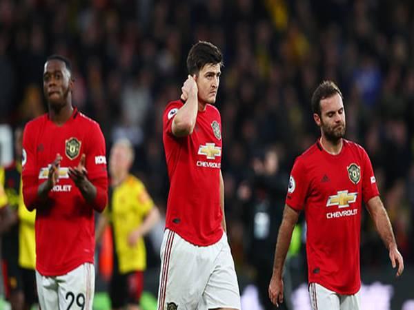 Leicester khó cản Liverpool, MU vẫn sợ đội nhỏ?