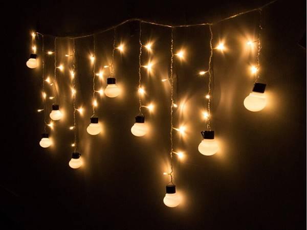 Mơ thấy bóng đèn là điềm báo gì, đánh con nào chuẩn?