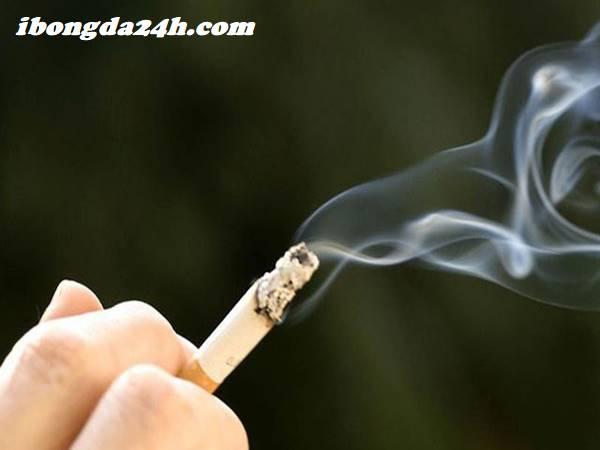 Mơ thấy thuốc lá là điềm báo gì trong tương lai?