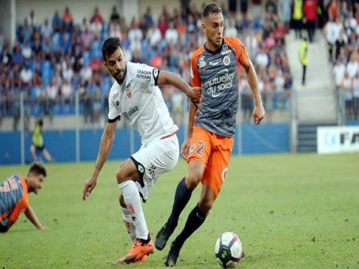 Nhận định kèo Tài Xỉu Dijon vs Montpellier (1h00 ngày 5/12)