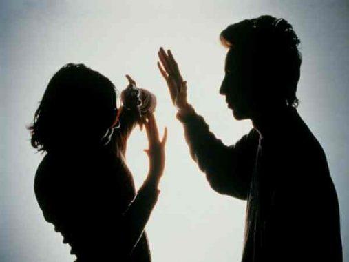 Nhận diện 5 tướng đàn ông vũ phu không nên lấy làm chồng