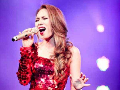Mơ thấy ca sĩ – Tìm hiểu ý nghĩa của giấc mơ thấy ca sĩ