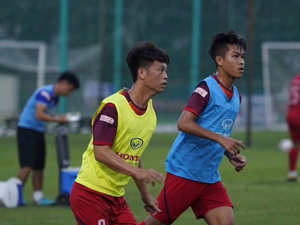 Tiền vệ HAGL tiết lộ phương án ghi bàn của U23 Việt Nam