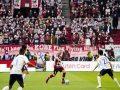 Tin bóng đá 15-05: Barca đang chìm vào bóng tối