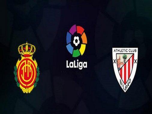 Nhận định Bilbao vs Mallorca 19h00, 27/06 - VĐQG Tây Ban Nha