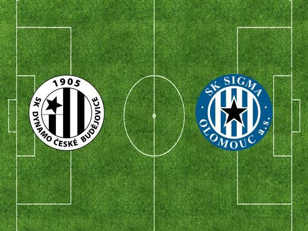 Nhận định Ceske Budejovice vs Sigma Olomouc, 23h00 ngày 3/6