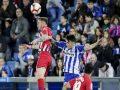 Nhận định tỷ lệ Atletico Madrid vs Alaves (3h00 ngày 28/6)