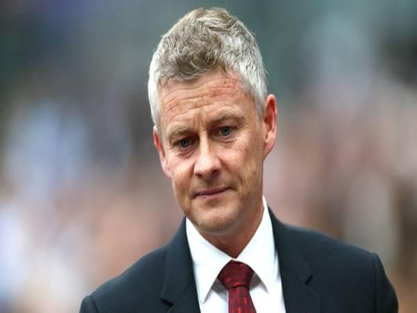 Manchester United quá xứng đáng với Top 3 tại Premier League