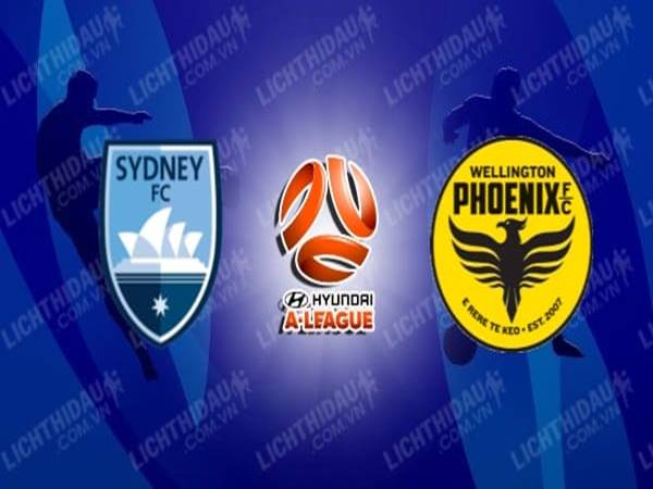 sydney-fc-vs-wellington-16h30-ngay-17-07