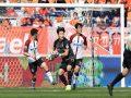 Nhận định bóng đá FC Seoul vs Gangwon, 18h00 ngày 07/8