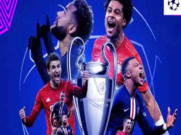 Tin bóng đá chiều 20/8: Bayern và PSG đút túi số tiền lớn tại Cup C1